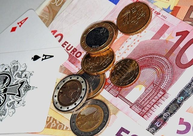 Sind Social-Media-Spiele Training für Online-Casinos?