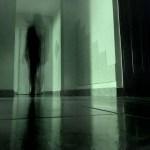 Os cientistas provam que a comunicação com os mortos é real