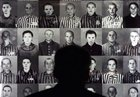 Survey Exposes American Ignorance about Holocaust