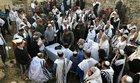 Jews pray in ancient synagogue