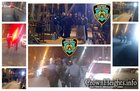 1 Arrested Following Assault in Crown Heights