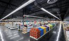 Largest kosher store in the United States to open this week
