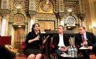Bias Against Sephardim Tests Jewish Unity