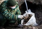 Over 1000 Bodies Found in Holocaust-era Mass Grave in Belarus