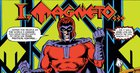 How Magneto Became Jewish