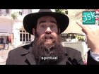 Religious Israelis: Do you want to build the Jerusalem Third Temple?