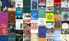What Five Books Should You Read To Be An Educated Jew? - We asked rabbis, scholars, educators, writers and artists to find out. [Moment Magazine]