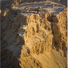 Masada the Great Jewish Revolt