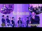 Kohanim - Sababa Band feat. Isaac Honig & Shira Choir | כהנים - סבבה עם אייזיק האניג ומקהלת שירה
