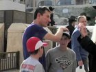 Wisdom at the Western Wall-Gutman Locks-Bless Your Children
