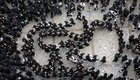 Five and a Half Myths about Ultra-Orthodox Jews