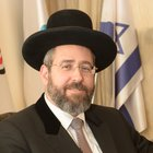 Refusing to Bury Family Members of a Get Refuser: A Dramatic Step With Longstanding Halakhic Support | The Lehrhaus