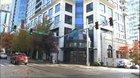 Anti-Semitic graffiti scrawled on Holocaust Center in Seattle