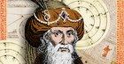Natural Language Processing Dates Back to Kabbalist Mystics
