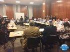 Ezras Nashim Ambulance Request Denied; Decision Heads To Albany - Vos Iz Neias