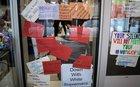 Syracuse University, shaken by racism and anti-Semitism, welcomes holiday break