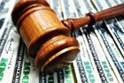 Monsey yeshiva sues to keep $6.5M in conference center donations
