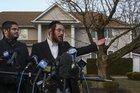 No More Sitting Ducks: Jews Need to Learn Self-Defense