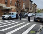 One Arrest at Funeral in Boro Park