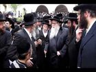 Tzanz-Klausenberg Rebbe: 'Who Wants To Be A Murderer Even By Accident?'
