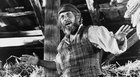 There's going to be a new 'Fiddler on the Roof' movie - Jewish Telegraphic Agency