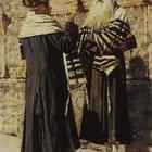Hasidic-Muslim Relations in Ottoman Palestine
