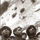 Jewish sovereignty in Jerusalem after 1900 years (Yom Yerushalayim)