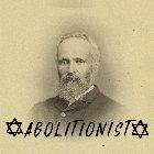 New Podcast -- Badass Jews