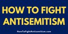 Learn who's fueling antisemitism.