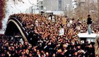 The Iranian Jews who joined the Islamic Revolution