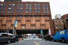 3 Orthodox Jewish men die of COVID-19 hours after arriving at NYC hospital