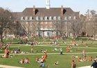 Jewish UIUC students file civil rights complaint, alleging anti-Semitsm over five-year period
