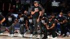 Miami Heat's Meyers Leonard utters anti-Jewish slur during video-game play