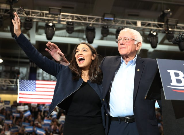 How many Jews need to be attacked in America before progressives speak up?   Opinion
