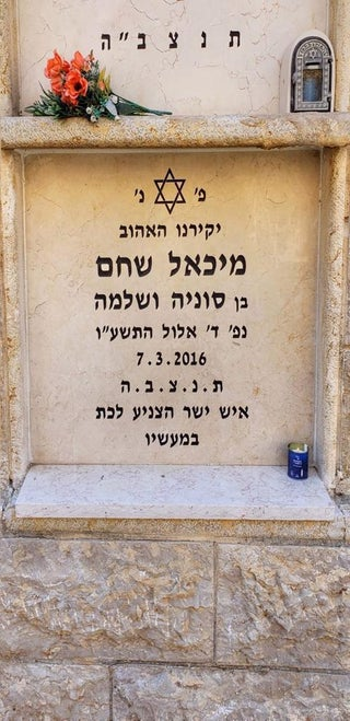 Can someone help me translate this Hebrew pls?