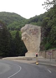 Monument Maquis_1