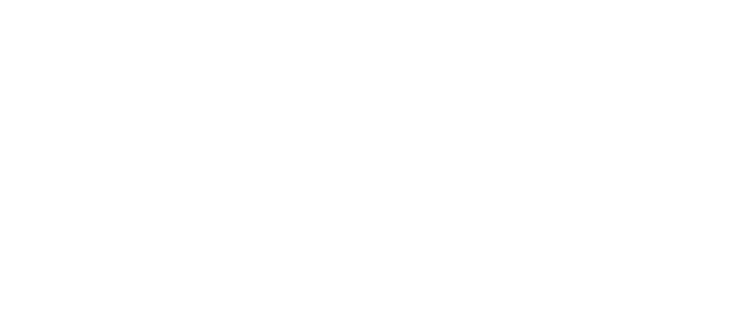 The Pause Logo Acoustic Duo for Wedding