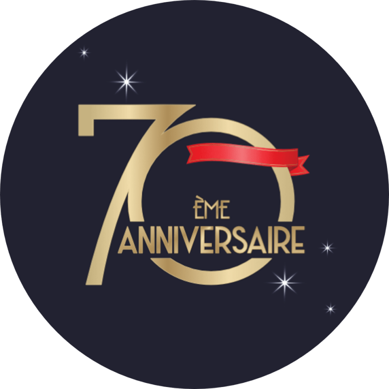 70 ans Icon_rond