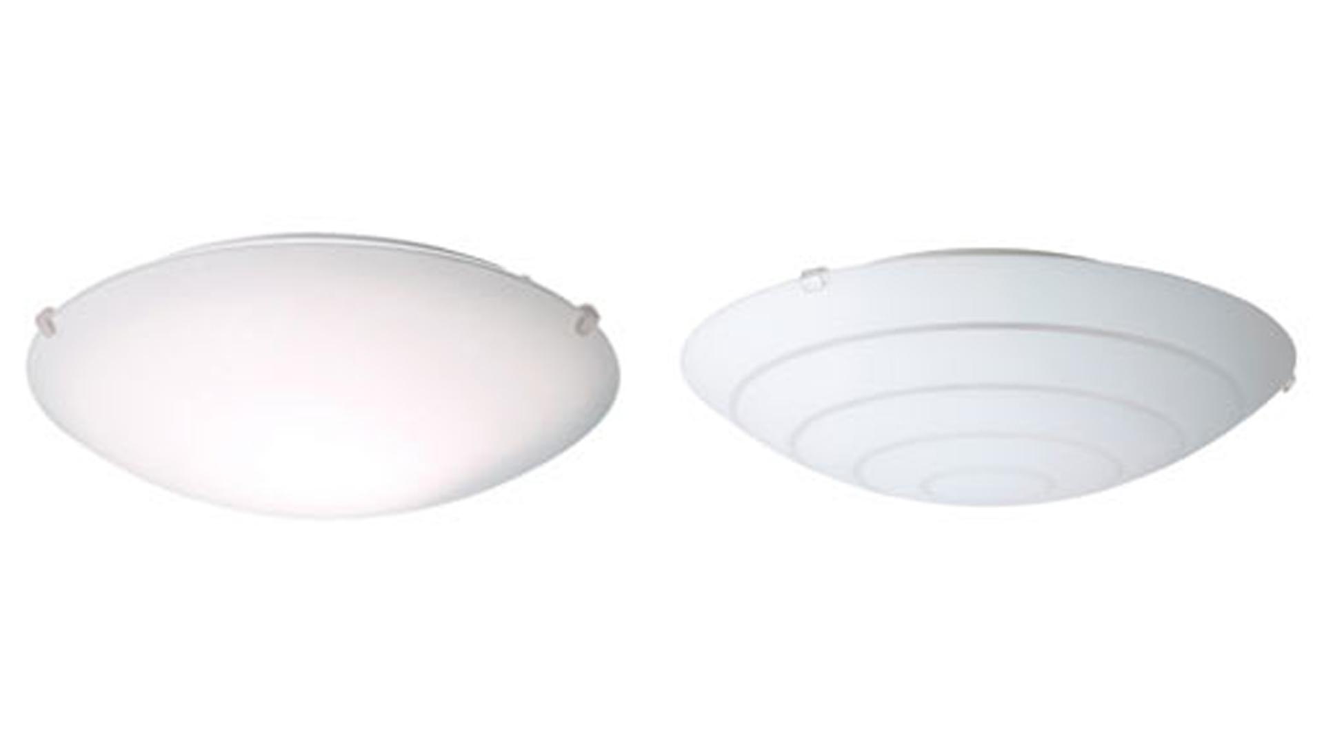 Ikea Ceiling Lamp Recall Chch