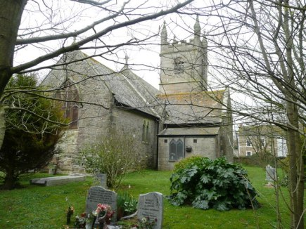St._Gwithian's_from_the_west_-_geograph.org.uk_-_748175