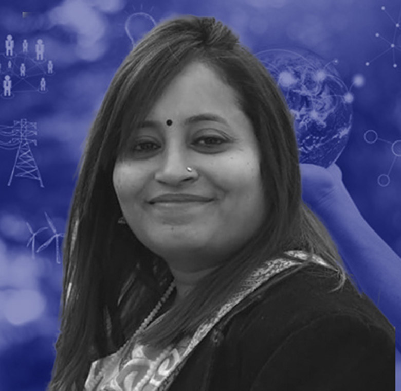 Dr.Tanushree-Mondal-Assistant Director of Medical Education