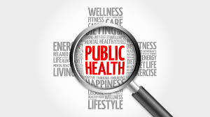 Considering to make a career in public health? – Join the CHD Group Institution this year