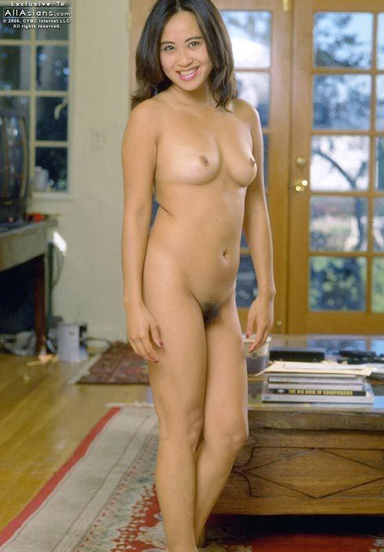 Young Dick Licker Pics  C2 B7 Tetra Reccomend College Girls Nude