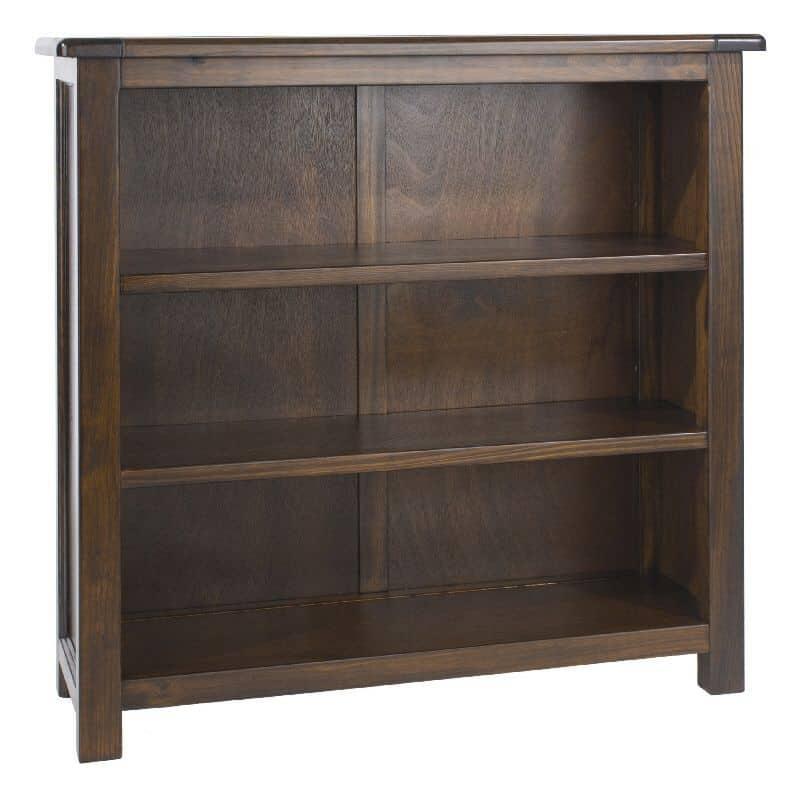 Rustic Furniture Uk Cheap