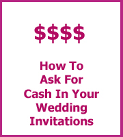 Wording for wedding invitations money instead of gifts paperinvite wedding invitation wording asking for money instead of gifts stopboris