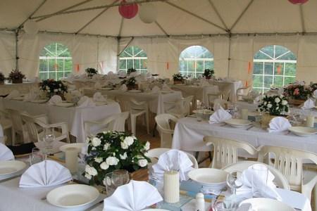 Bridesmaid dress diy wedding tents bow bridesmaid dress bow bridesmaid dress diy wedding tents solutioingenieria Gallery