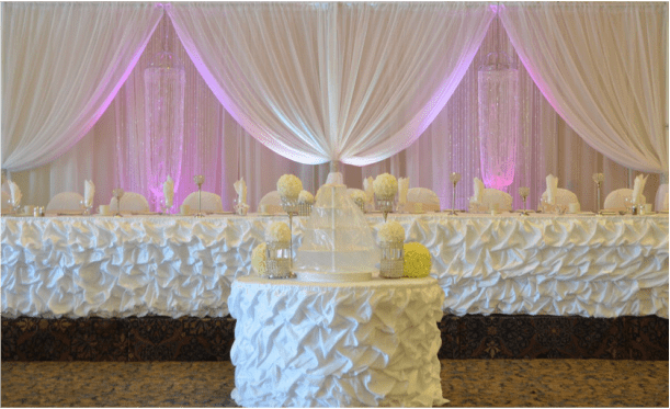 Rental Packages Cheap And Chic Designs