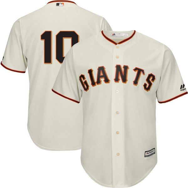 11 40 AM major league baseball jerseys women ETESPN  MessengerEmailprintcommentThe New York Mets again have formally invited Tim  Tebow to join the team for ... b6a3272add
