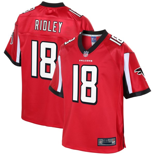 10e11ad25 Buffalo Bills cheapnfljerseys2us.com running back wholesale soccer jerseys  LeSean McCoy is expected to play against the Green Packers today