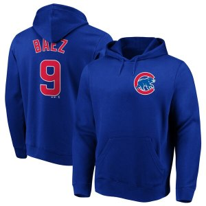 cheap Bryant jersey youth,cheap professional authentic jerseys,cheap Chicago Cubs Stitched jersey